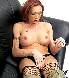 Independent escorts squirt